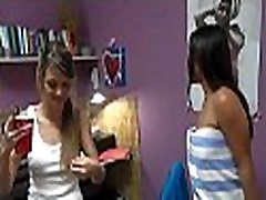 Best College Porno Video