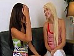 Watch Teen Tube Video