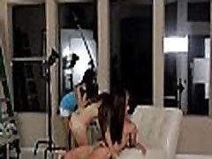 Nuostabi Teen Porn Video
