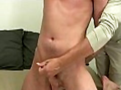 Gay cukhold slave In this update we have Grant and we don&039t dirt around with
