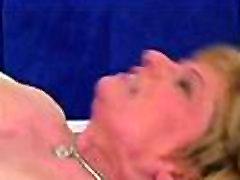 Hot avin aso kurdish sex Margarette fucking