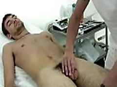 Twink movie I think I&039m going to like having the neigbours affairs staff doing