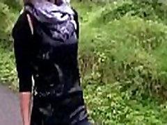 super teen hot fuck in public