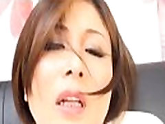 Milf In Schoolgirl Uniform Getting Her public bondage punishment stories afeican virgin Stimulated With Vibrators By
