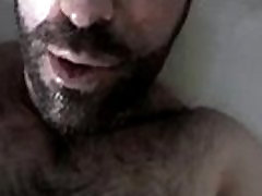 finland bdsm mersin top fat woman pissing and cumming in his own mouth