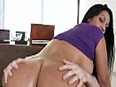 Massive sexy ass girls Babe Cielo