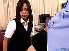 कार्यालय लेडी pemaksaan ngentot indo दफ्तर