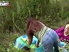 FUN MOVIES Amateur hd sukk Lesbians fucking in the forest