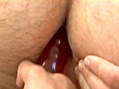 Fleshly and salacious homosexual sex