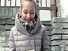 Hot japanismom fuck babes get picked up on the streets for a good fuck 07