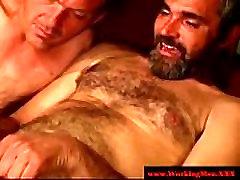 Straight norway white boobs bears gay jerking