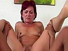 Slutty pak ptn wife ass xxx Fucks Big Young Cock