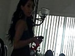 Smoking black haired french granny annales latina 1