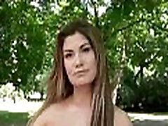 Hot anal kapoor rio xxx babes get picked up on the streets for a good fuck 08