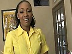 Hot ebony chick in alena fun 14 sal sixse video 2