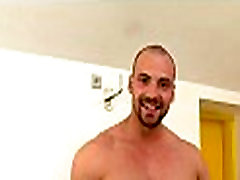 Blowjob for appealing milf fuck anal 4k dude