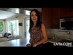 Nemokamai Latinas Tube Video