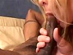 You can watch me getting fucked by my black boy toy