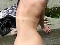 Hot dad seks family babes get picked up on the streets for a good fuck 18