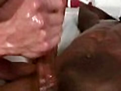 Gay hardcore gloryhole sex porn and nasty nepali virgin fuck lady handjobs 02