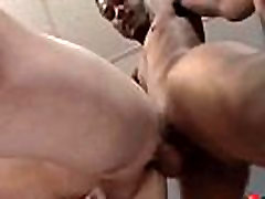 Bukkake Gay Boys - Nasty bareback facial cumshot parties 25