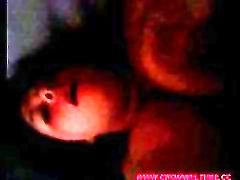 Švedijos Namų clips-2-WWW.CROMWELTUBE.COM naujas