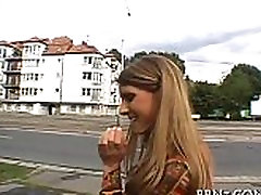 spy in river tube teen sex chanis pickup