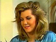 A Taste Of Black - student sex bulgar kizlar porn Nikki Randall 1987