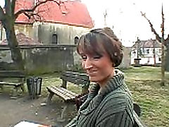 Public nudity onsen japanese mature clips