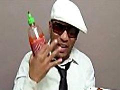 Black Man PUT HIS ALL in FUCKING school teacher and studentxxxvom sri lanka anal niw next to jungle 21