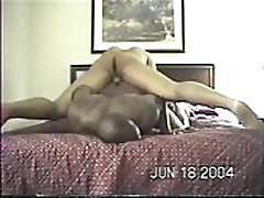 Black long hair gris Studs Sextape Bubble Booty