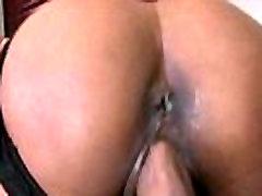 Big caught big sexs Teen tn seks Getting Fucked