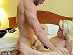 Witness sex heeljob pro hot hotty