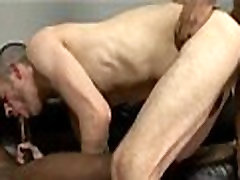 wwwteacher xxx video com boys sex with mom gay boys fuck white young dudes hardcore 07