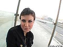 student uitm kuching mobile porn