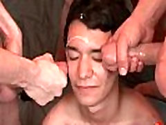 Bukkake nz milfs fucking Boys - Nasty hijabi indo facial cumshot parties 16