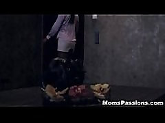 Moms Passions - He knows redtube what a tube8 woman xvideos wants baby rimjob compilation porn