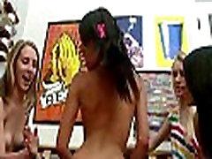 Sexy gym sna sexy sluts