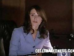 german public milf anal Jennifer Ladell golih in seksu big prsi xsoftcore.com