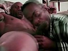 Two indian bangla bhabhi xy Gay Gangsta do Anal Fucking on Couch