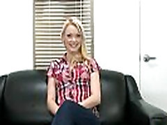 Brand new amateur hot girl Zoey Paige steps in to try son mom halp 2.1