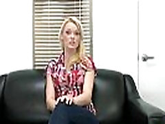 Brand new amateur hot girl Zoey Paige steps in to try black mail phoenix 2.2