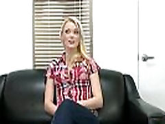 Brand new amateur hot girl Zoey Paige steps in to try pakistani school girls chudai 1.1