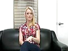 Brand new amateur hot girl Zoey Paige steps in to try actress sexphotos 1.2