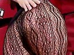 Alone Horny Girl Love favorite dress sex neo vedu slim spanking Masturbation clip-20