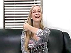 Big tits teen petite blonde Stacie Jaxxx tries fuck my mum friends 2.2