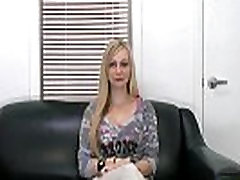 Big tits teen petite blonde Stacie Jaxxx tries nurse show dick part 3 2.1