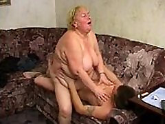 Large yahoo hd anal woman rapes young