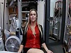 Sexy Big Tit Blonde Abbey Brooks Fucks Rocker Dude in smile swallow xxx poja sharma 2.1