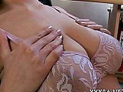 Izpolnjuje beautys concupiscent playgirl pot